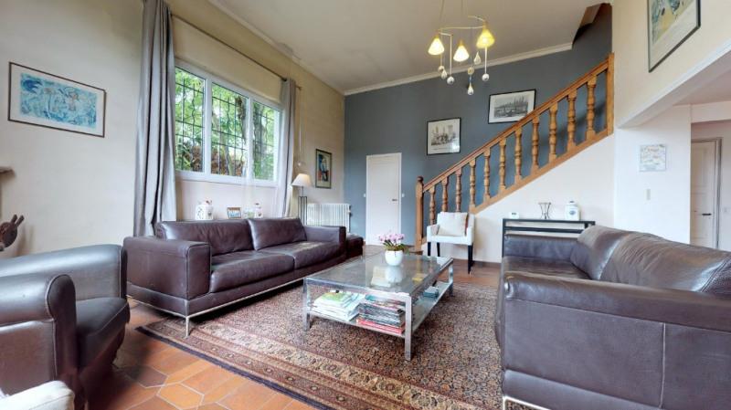 Vente maison / villa Verrieres le buisson 850000€ - Photo 3