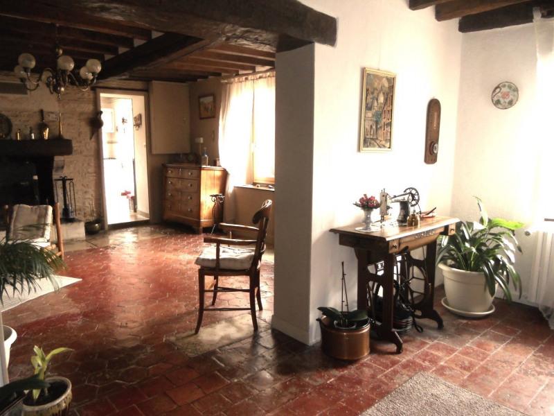 Vente maison / villa Rônai 159900€ - Photo 4