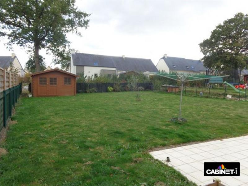 Vente maison / villa Fay de bretagne 176900€ - Photo 8