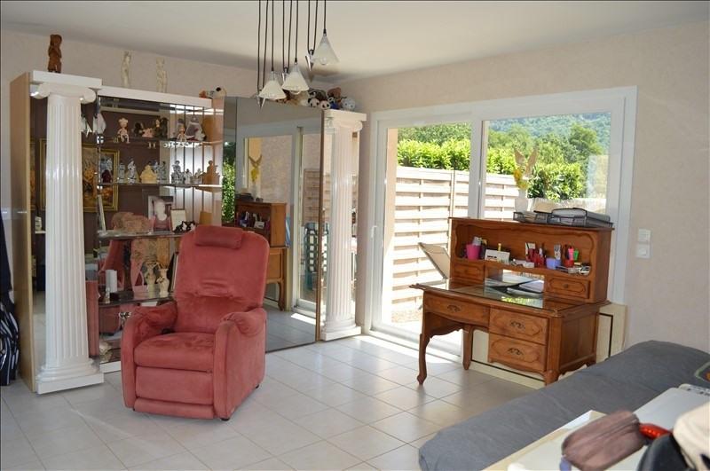 Vente maison / villa Yenne 250000€ - Photo 6