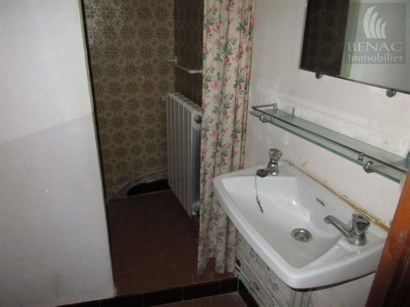 Vente maison / villa Albi 57200€ - Photo 6