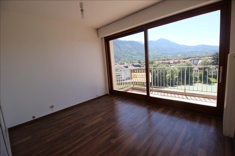 Vente appartement Bonneville 210000€ - Photo 3
