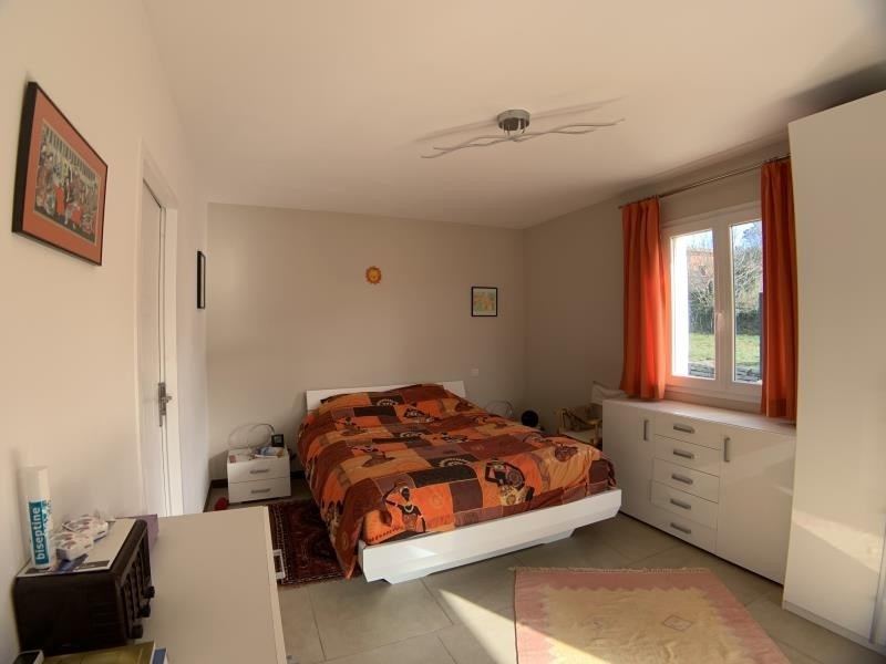 Sale house / villa Ruoms 360000€ - Picture 14