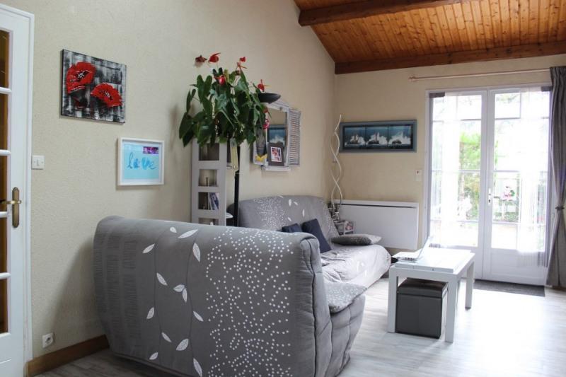 Vente maison / villa Bretignolles sur mer 282200€ - Photo 4