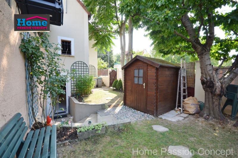 Sale house / villa Rueil malmaison 650000€ - Picture 3