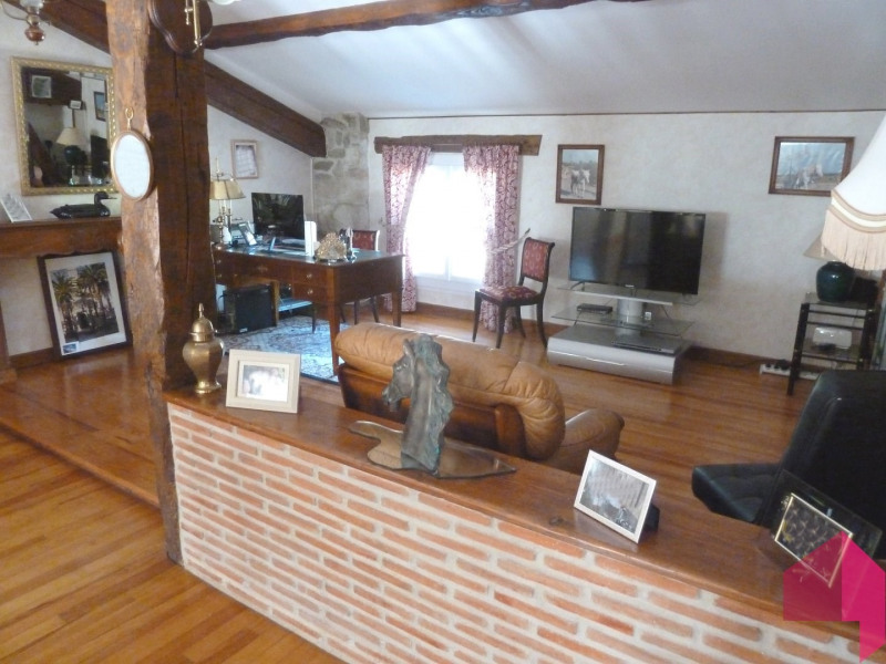 Deluxe sale house / villa Caraman 399 000€ - Picture 4
