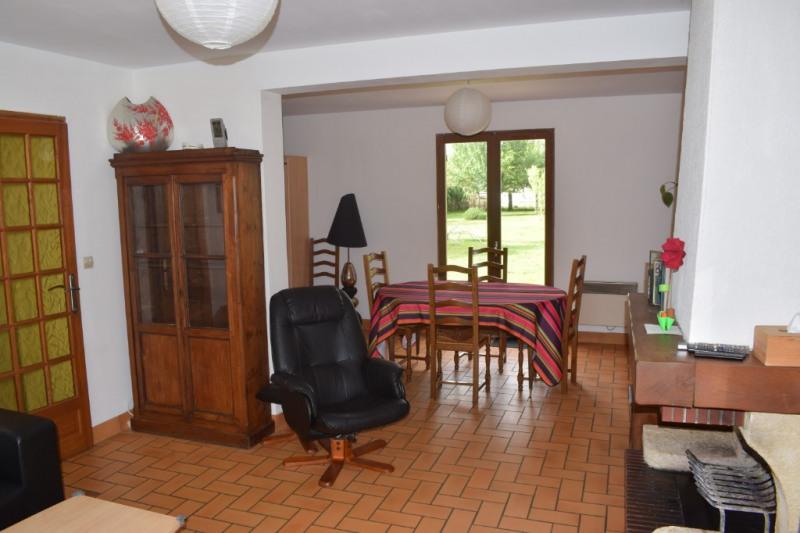 Vente maison / villa Rosny sur seine 230000€ - Photo 6