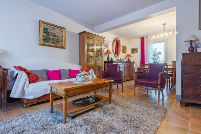 Sale house / villa Dijon 227000€ - Picture 1