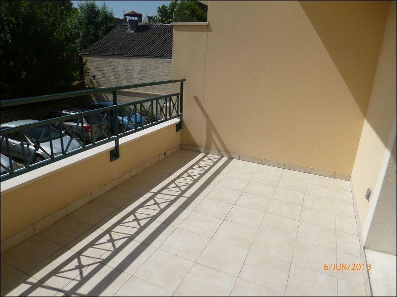 Location appartement Savigny-sur-orge 702€ CC - Photo 5