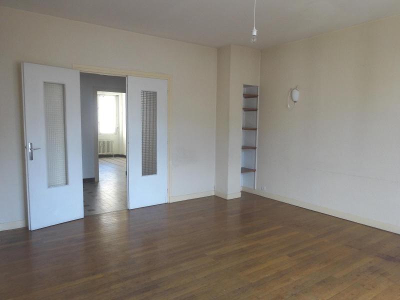Location appartement Grenoble 1059€ CC - Photo 3