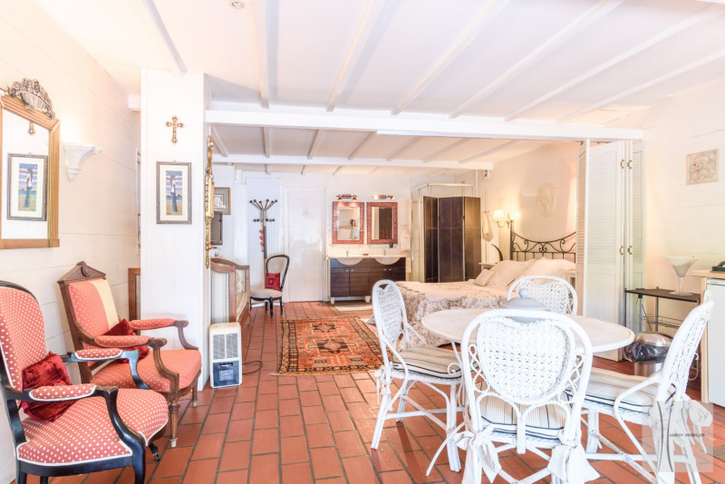 Sale house / villa Saint-jean-de-luz 1 100 000€ - Picture 6