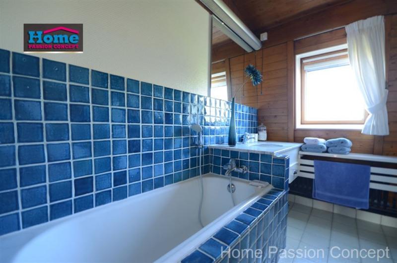 Sale house / villa Suresnes 790000€ - Picture 7
