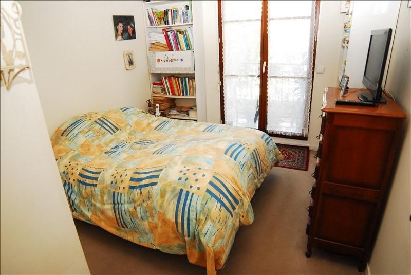 Sale apartment St cloud 488250€ - Picture 4