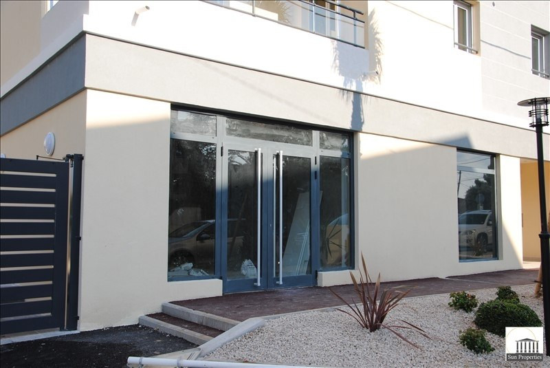 Vente boutique Antibes 346 000€ - Photo 2