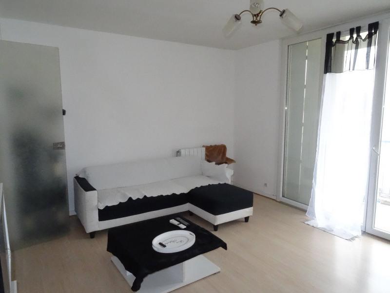 Sale apartment Agen 65300€ - Picture 1