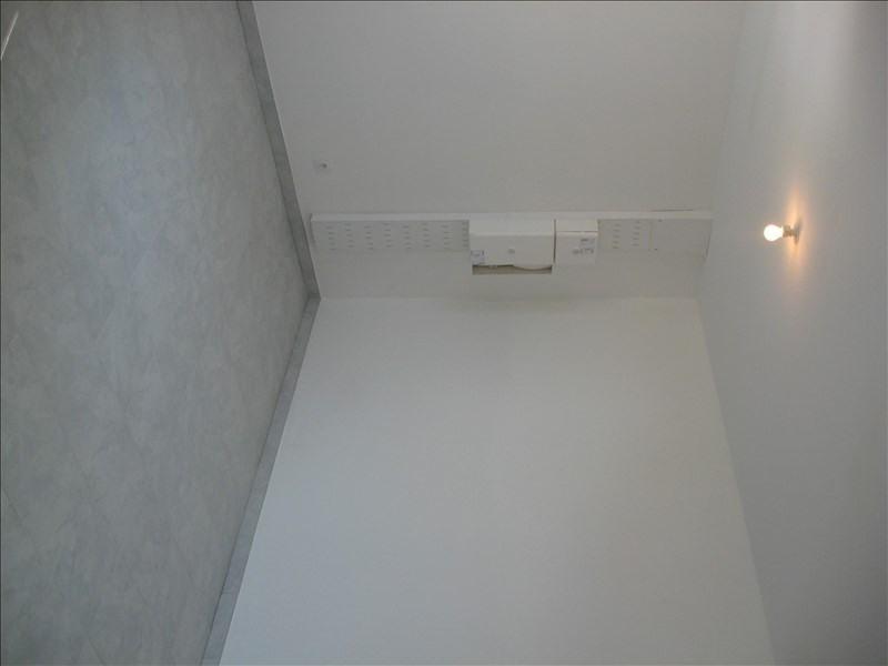 Location appartement Montluel 520€ CC - Photo 4