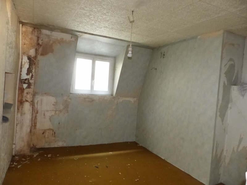Sale building St florentin 18000€ - Picture 7