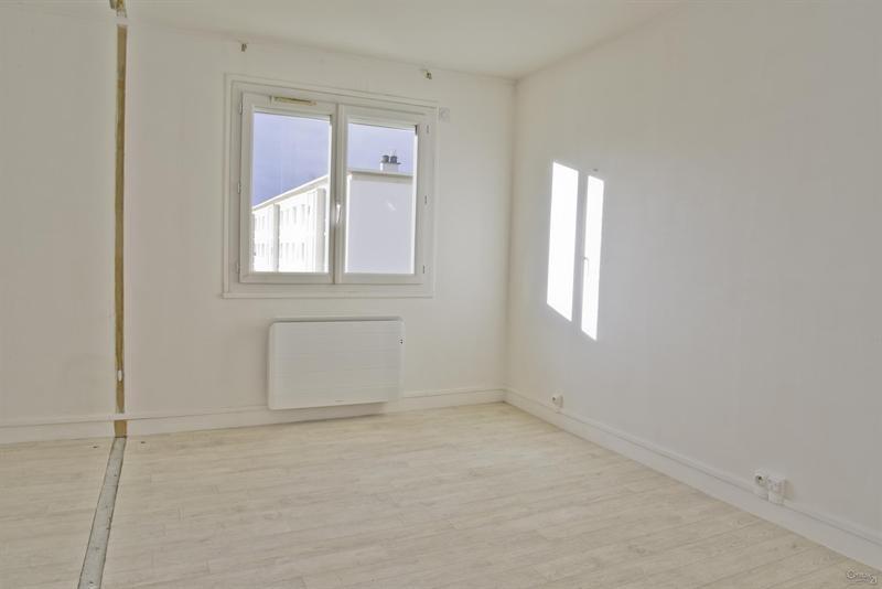 Vendita appartamento Caen 170000€ - Fotografia 5