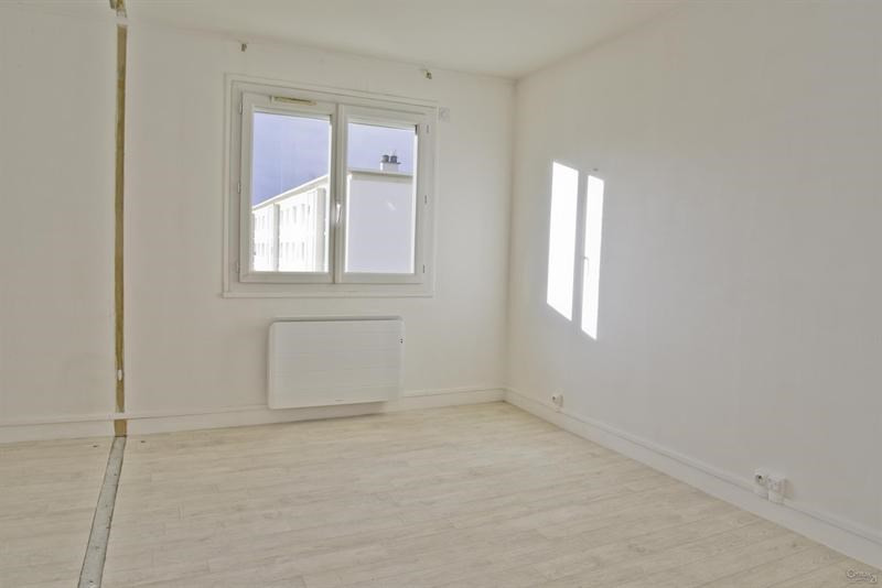 Sale apartment Caen 170000€ - Picture 5