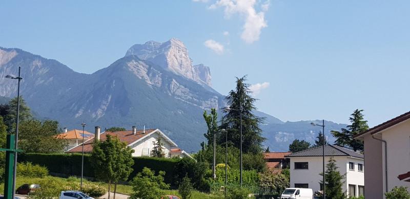 Vente de prestige appartement Saint-ismier 665000€ - Photo 5
