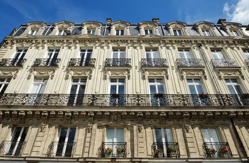 Appartement nantes - 2 pièce (s) - 55 m²