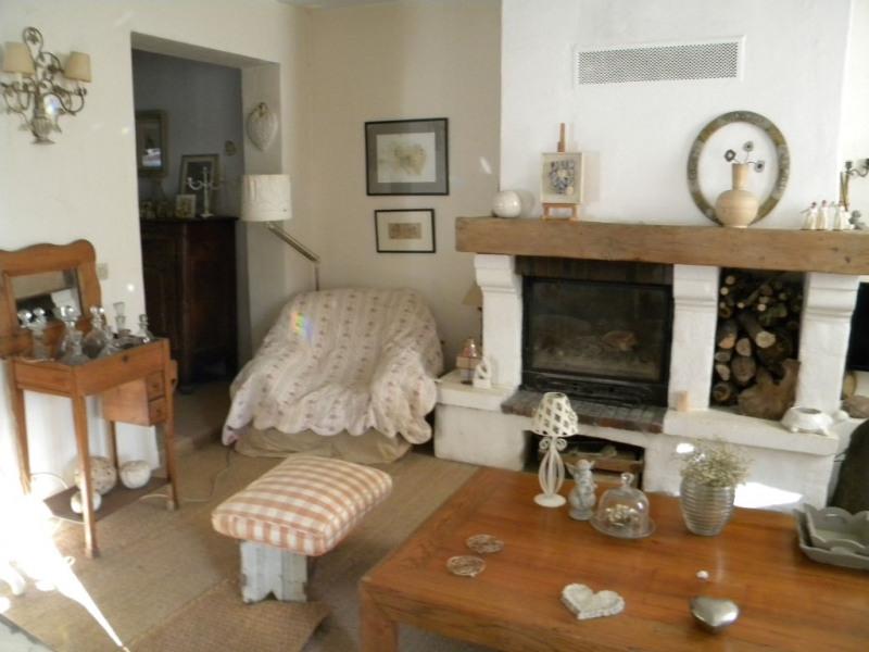 Vente de prestige maison / villa Aix en provence 597000€ - Photo 2