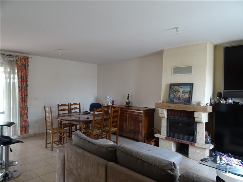 Vente maison / villa Wissous 452 000€ - Photo 3