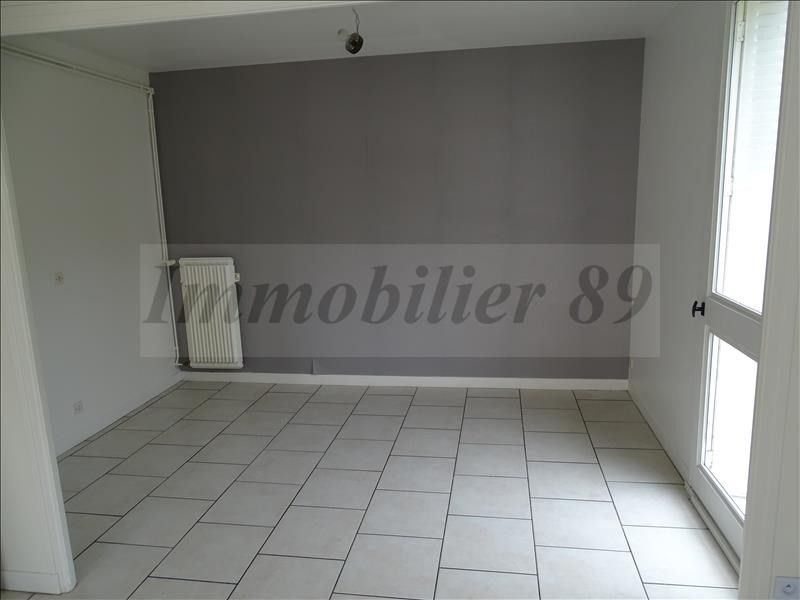 Vente appartement Proche centre ville 50 000€ - Photo 4