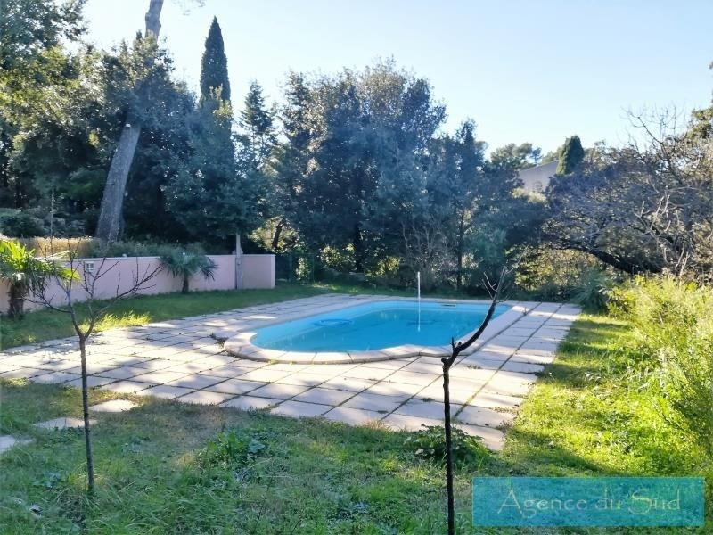 Vente de prestige maison / villa Marseille 12ème 589000€ - Photo 7