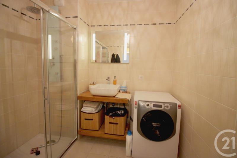 Продажa квартирa Tourgeville 372000€ - Фото 6