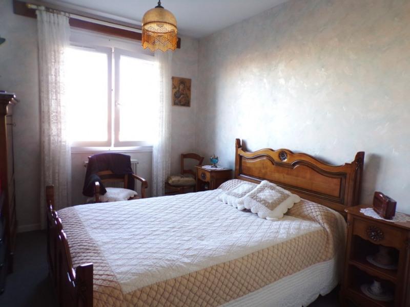 Sale apartment Romans sur isere 79000€ - Picture 5