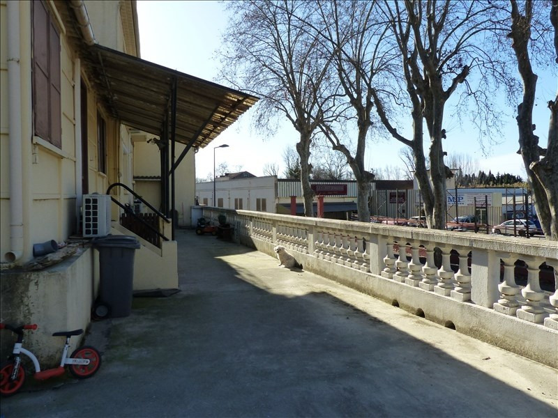 Venta  casa Beziers 232000€ - Fotografía 2