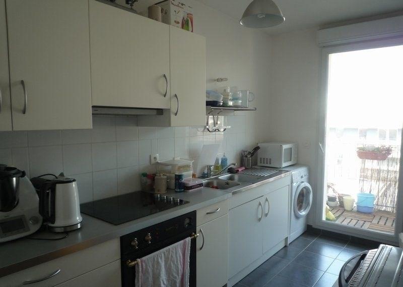 Venta  apartamento Chateau thierry 119000€ - Fotografía 3