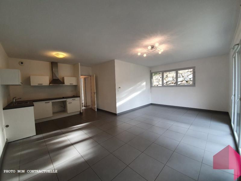 Venta  apartamento Saint-jean 178000€ - Fotografía 1