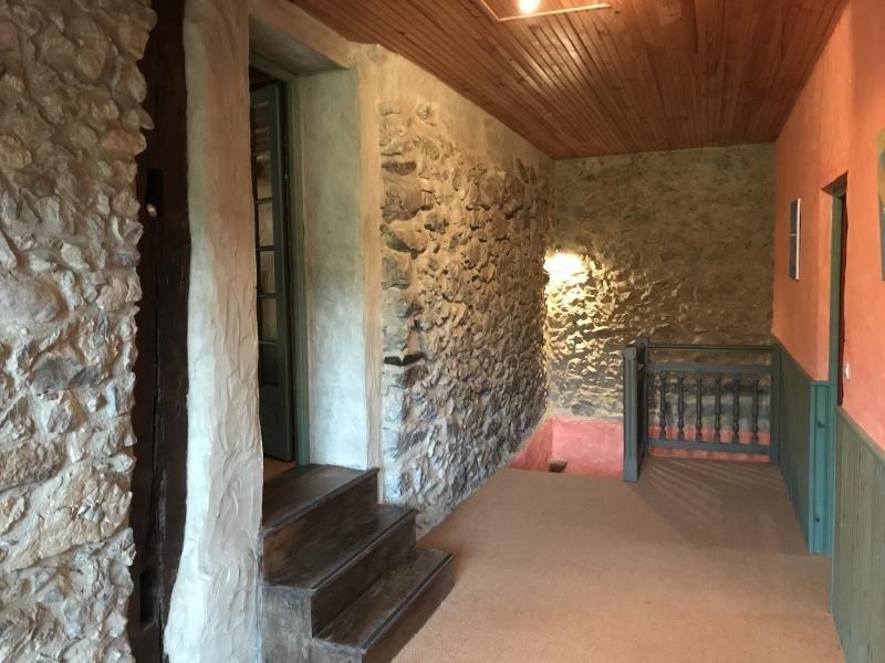 Sale house / villa St jean pied de port 395000€ - Picture 7