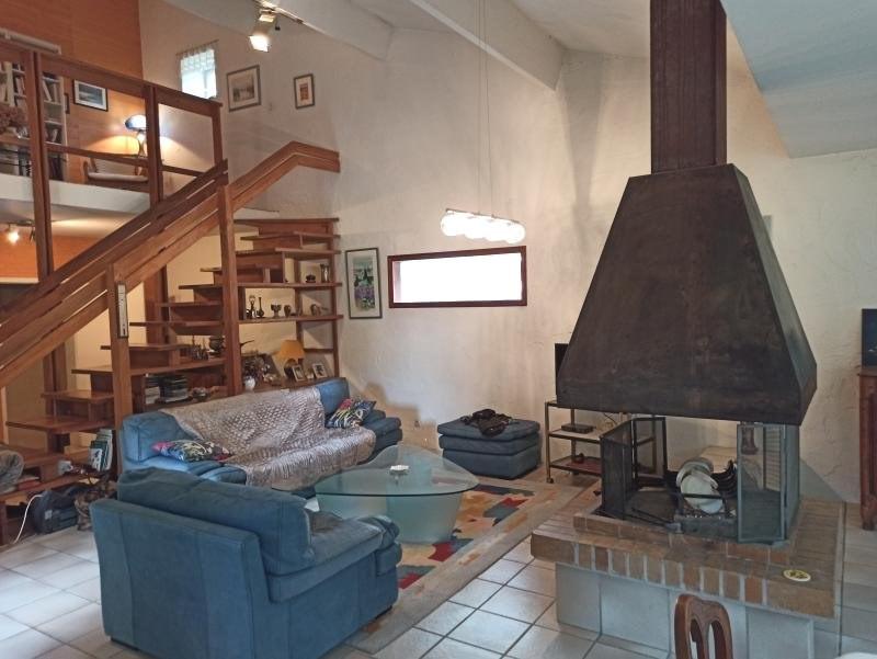 Venta  casa Agen 215000€ - Fotografía 2
