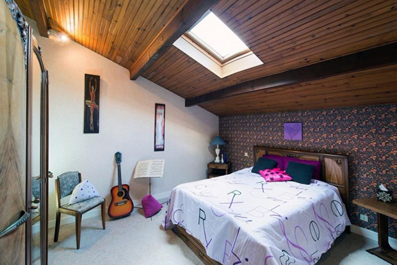 Vente maison / villa Moliets et maa 372000€ - Photo 8