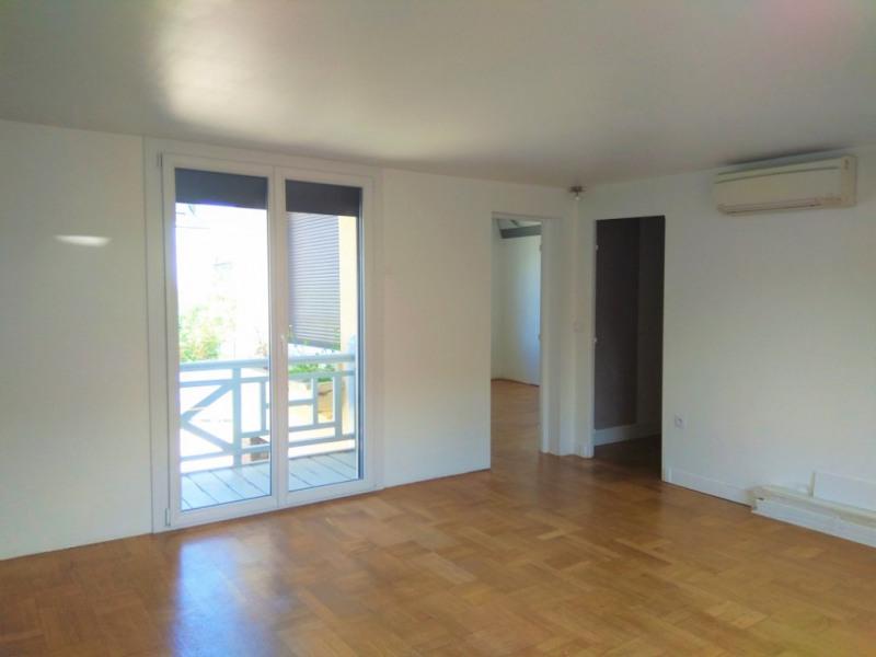 Sale house / villa Elbeuf 174000€ - Picture 4