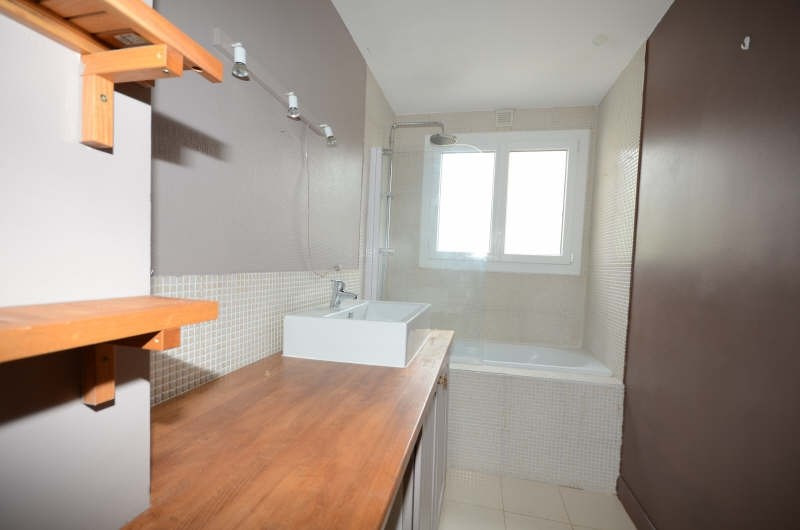 Vente appartement Bois d'arcy 187 000€ - Photo 4