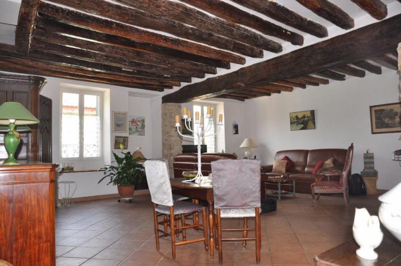 Revenda casa Ballainvilliers 464000€ - Fotografia 2