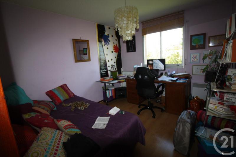 Location maison / villa Tournefeuille 1122€ CC - Photo 4