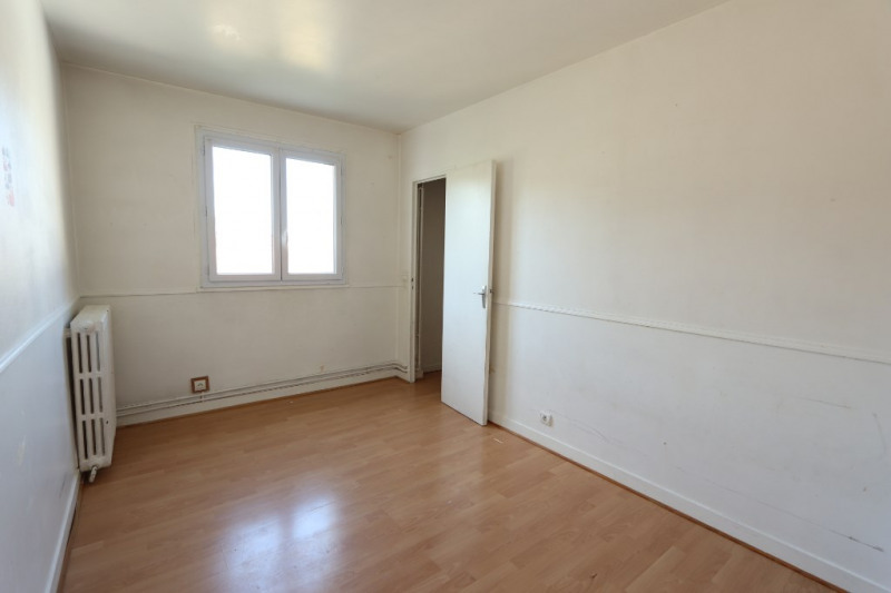Vente appartement Chatenay malabry 263 000€ - Photo 5