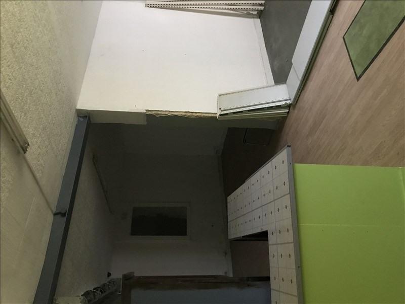 Rental empty room/storage Bordeaux  - Picture 3