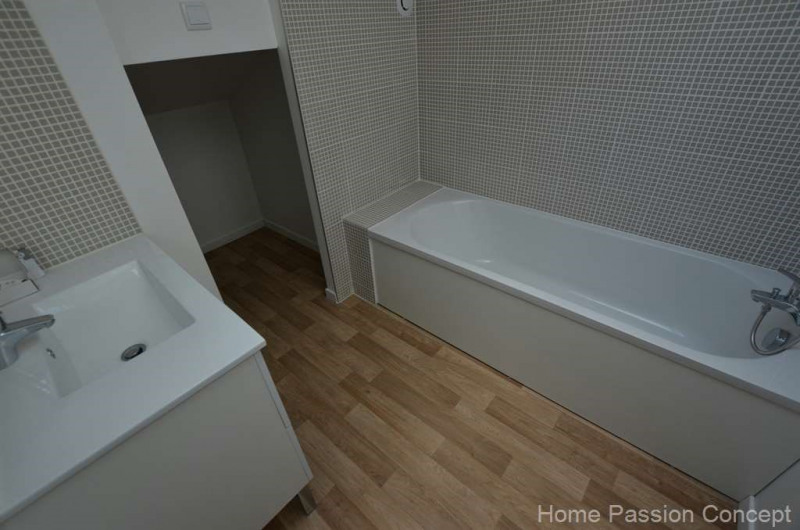 Location maison / villa Nanterre 2 300€ CC - Photo 6