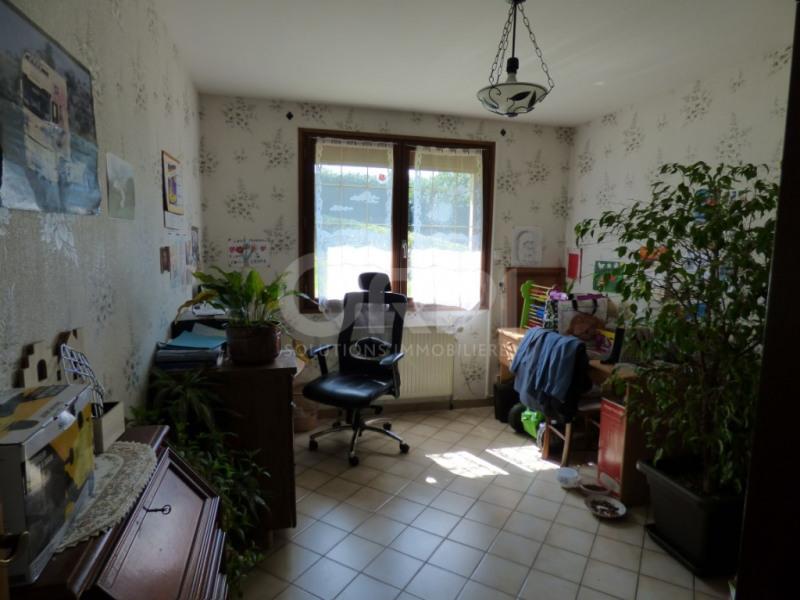 Vente maison / villa Les andelys 257000€ - Photo 7