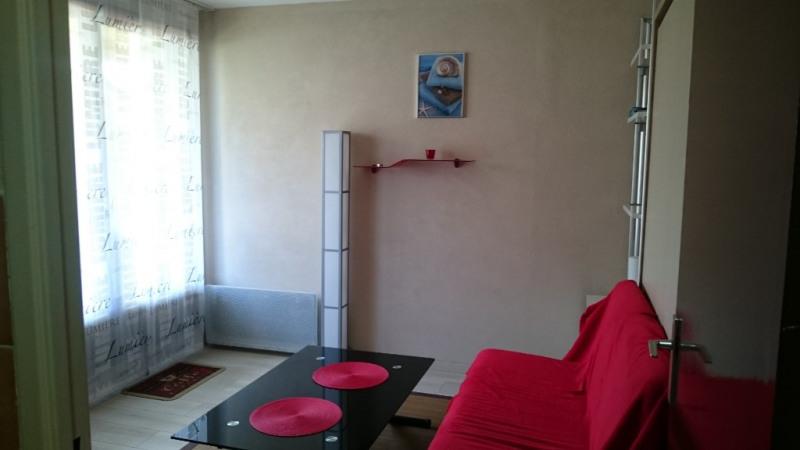 Vente appartement Seignosse 63000€ - Photo 1