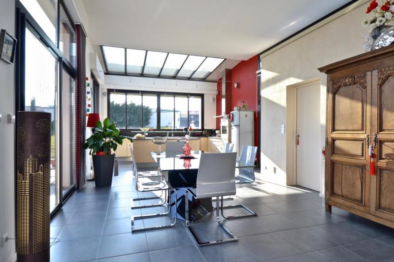 Sale house / villa La clayette 415000€ - Picture 1