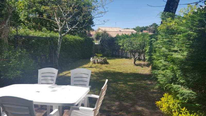 Vente maison / villa Capbreton 315000€ - Photo 5