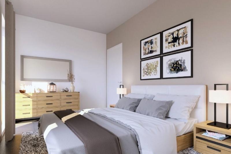 Vente de prestige maison / villa Paris 18ème 1425000€ - Photo 4