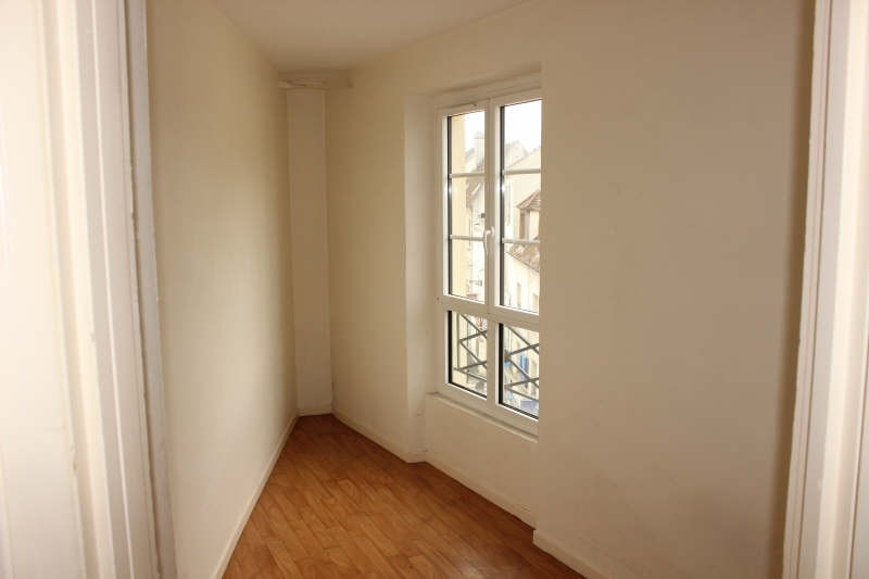 Vente appartement Coulommiers 225 000€ - Photo 10